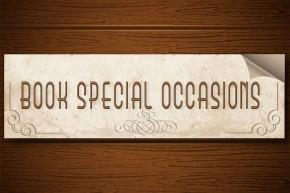 book-special-ocasions