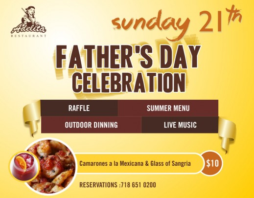 events-fathers-day