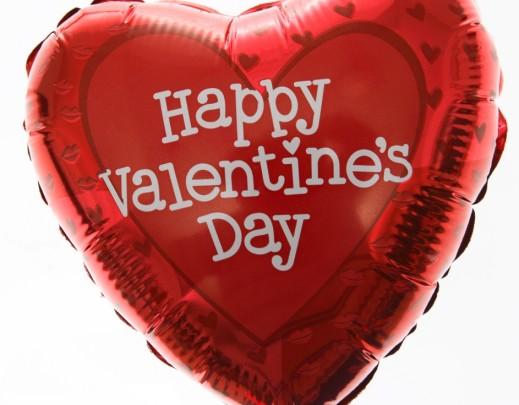 valentines-balloon